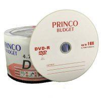 COMPUTER DVD princo 5gb behiran pc 200x200 - دی وی دی خام پرینکو بسته ۵۰ عددی