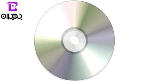 Computer DVD Datalife 50 DVDR behiran pc 5Gb G1