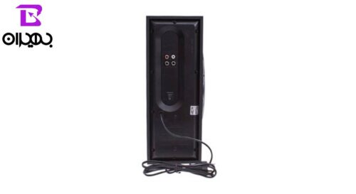 desktop microfire 9800bt behiranpc speaker computer G4