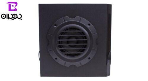 desktop microfire 9800bt behiranpc speaker computer G5