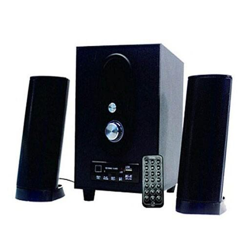 xp product behiranpc computer desktop xp124bt speaker