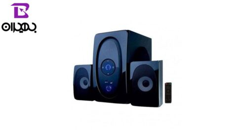 xp product behiranpc computer desktop xp124bt speaker G1 1