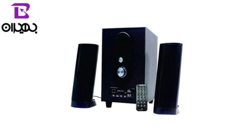 xp product behiranpc computer desktop xp124bt speaker G1