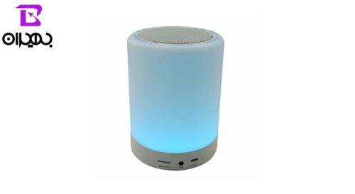 xp product bluetooth speaker xp bt 9800l behiran pcG1