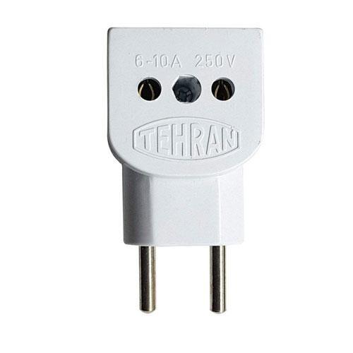 13980813 500x500 - سه راهی برق تپل مدل 022