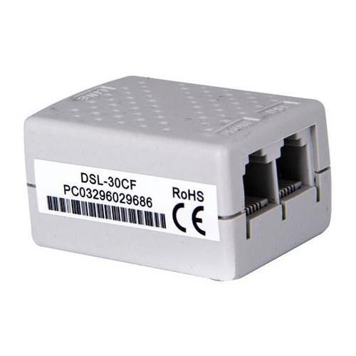 30 500x500 - اسپلیتر دی لینک مدل DSL-30CF