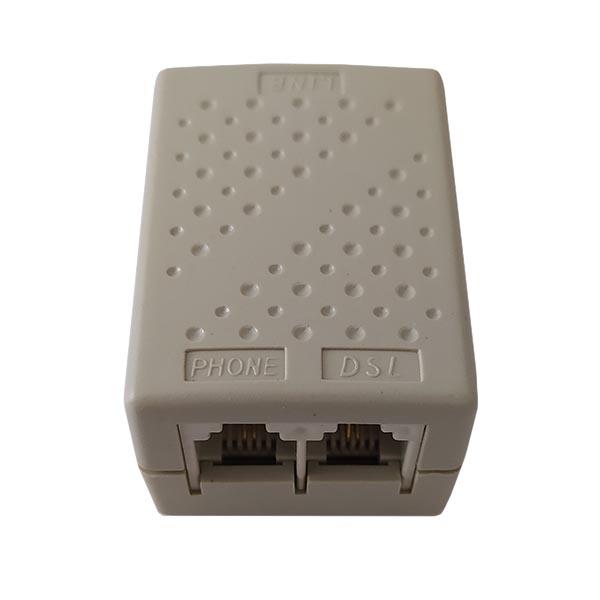 اسپلیتر دی لینک مدل DSL-30CF