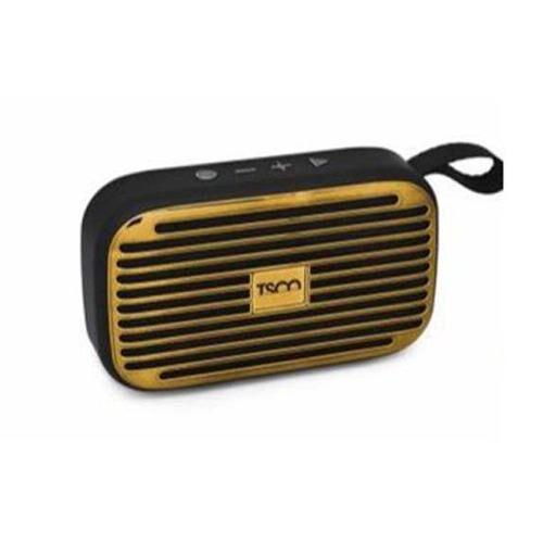TSCO TS 2337 Bluetooth Speaker
