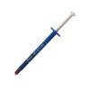 خمیر سیلیکون سرنگی کوچک مدل ۰۰۱