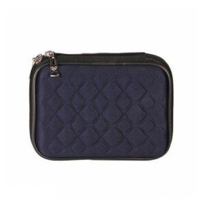 hard bag 300x300 - لیست قیمت محصولات