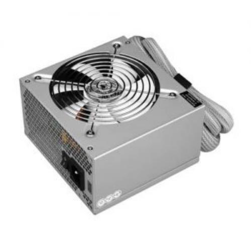 103006009 500x500 - منبع تغذیه کامپیوتر GLT مدل ++ATX1800 خاکستری