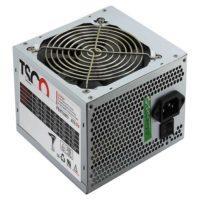 103010001 200x200 - منبع تغذیه کامپیوتر تسکو مدل TP 570