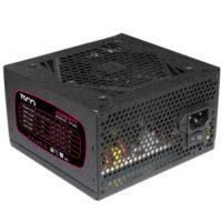 103010004 200x200 - منبع تغذیه کامپیوتر تسکو مدل TP 800