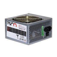 103010005 200x200 - منبع تغذیه کامپیوتر تسکو مدل TP 620