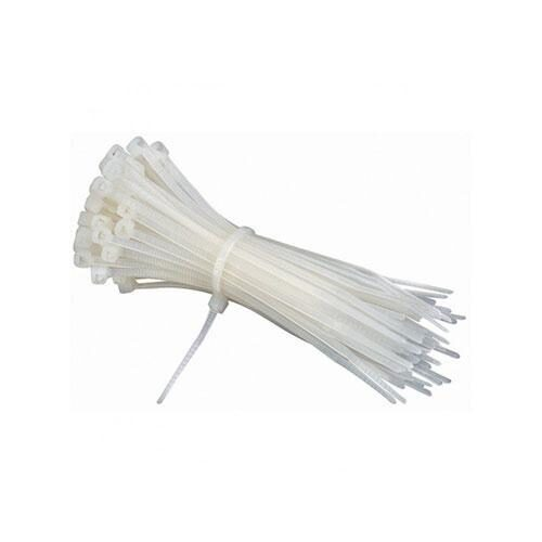 نظم دهنده سیم و کابل مدل ۱۰cm
