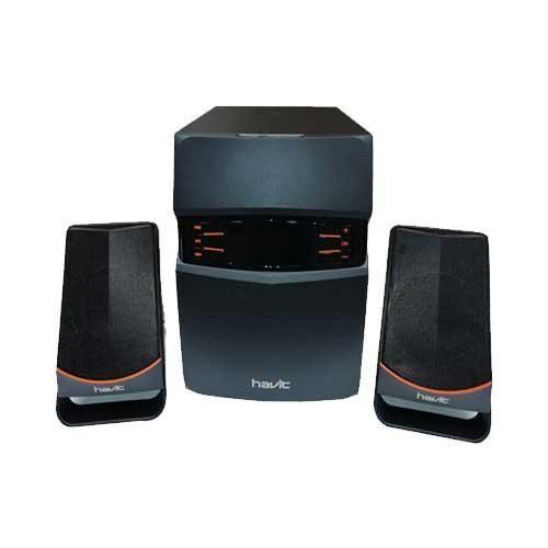 118015030 500x500 - اسپیکر بلوتوثی رومیزی هویت مدل SF7700BT