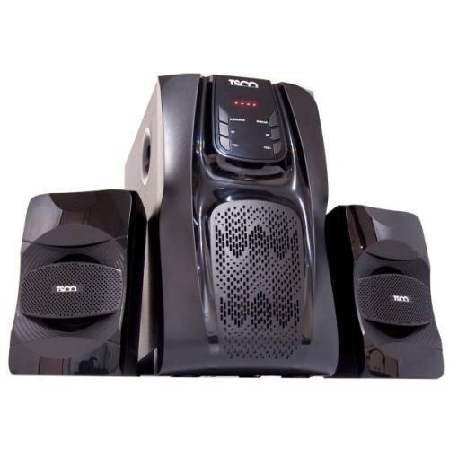 118022002 500x500 - اسپیکر تسکو مدل TS 2172
