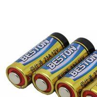 باتری ۲۳A بستون مدل Super Alkaline