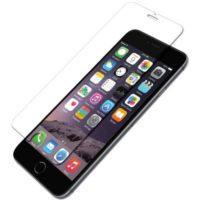 محافظ صفحه نمایش صفحه گلس تمپرد مدل Tempered 9H مناسب برای گوشی موبایل اپل iphone 6/6s