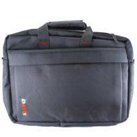 کیف دستی داتیس مدل ۱۰۴