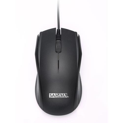 145001123 500x500 - ماوس سادیتا مدل SM54