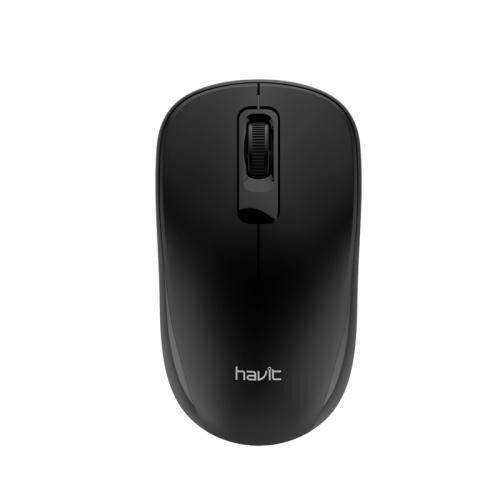 145002082 500x500 - ماوس بی سیم هویت مدل HV-MS626W