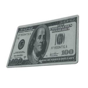 151002001 300x300 - لیست قیمت محصولات