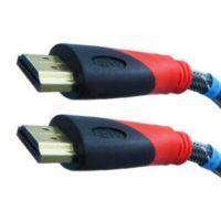 کابل HDMI رویال به طول ۱۰ متر
