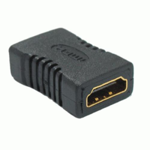 تبدیل دوسر مادگی HDMI مدل ۰۲۳