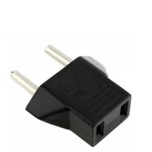 153013006 500x500 - مبدل برق ۱۱۰ به ۲۲۰ ولت مدل ۲۰۰۲