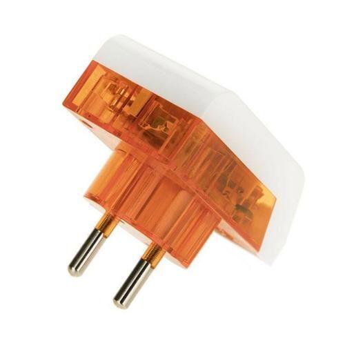 153013027 500x500 - مبدل برق تسکو مدل TPS 506