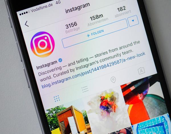 محبوب ترین شبکه های اجتماعی در ایران