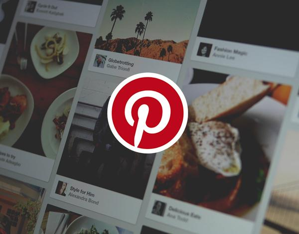محبوب ترین شبکه های اجتماعی پرطرفدار