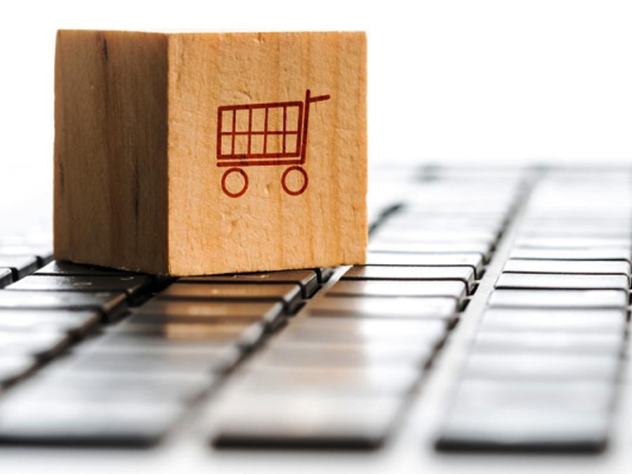 چگونه به فروشگاه های اینترنتی اعتماد کنیم