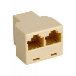 شبکه 1 به 2 مدل 034 300x300 - لیست قیمت محصولات