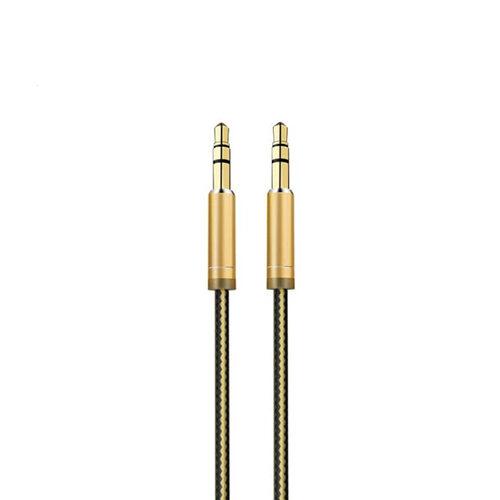 01 500x500 - کابل انتقال صدای الدینیو مدل LS Y01