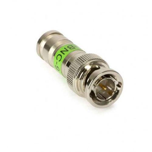 021 BNC Connector 1