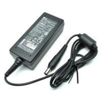 048 Adaptor LG 19V 1.3A 200x200 - آداپتور مانیتور ال جی ۱۹ ولت ۱٫۳ آمپر مدل ۰۴۸