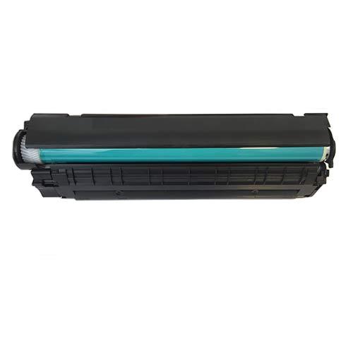 کارتریج ردمکس HP مدل ۱۲A