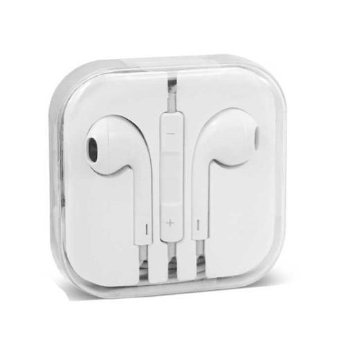 هدفون Apple B مدل ۰۸۵