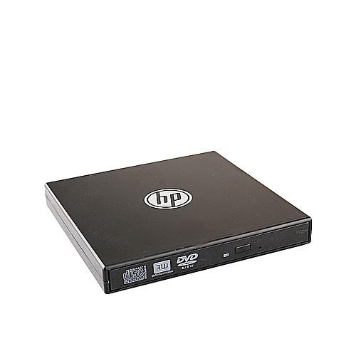 درایو DVD RW اکسترنال اچ پی مدل ۰۰۹