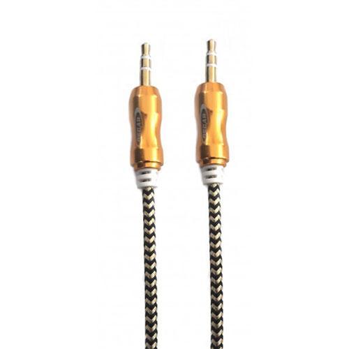 کابل انتقال صدا ۱ به ۱ اسکار مدل ۳۰۱