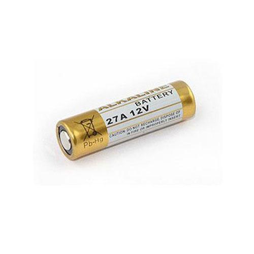 باتری ریموتی سان کینگ مدل ۲۷A