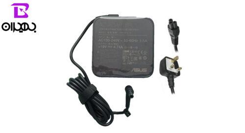 123001011 1 500x273 - شارژر ASUS های کپی مدل ۱۹V 4.74A