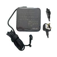 123001011 200x200 - شارژر ASUS های کپی مدل ۱۹V 4.74A