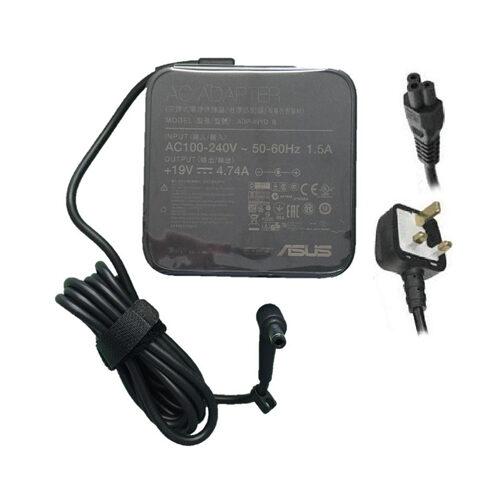 123001011 500x500 - شارژر ASUS های کپی مدل ۱۹V 4.74A