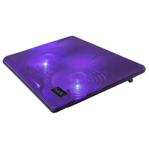پایه خنک کننده لپ تاپ هویت مدل HV F2035