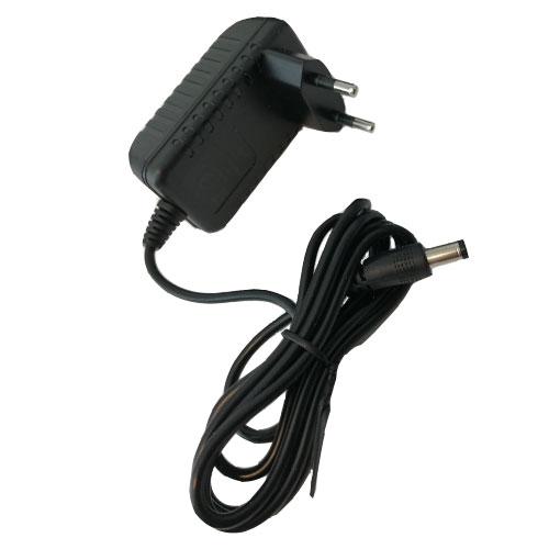 12V 1A Adaptor
