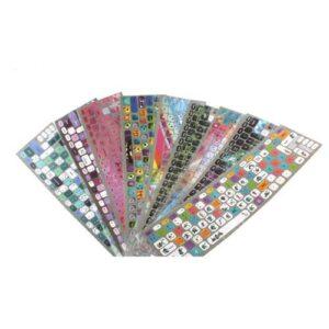 132001008 300x300 - لیست قیمت محصولات