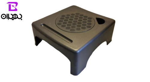 پایه مانیتور مدل ۸۰۰۸ 2